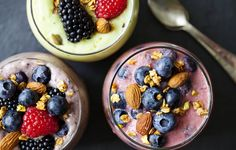 9 Smoothie Mistakes You're Probably Making