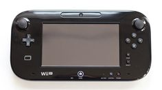 Nintendo Wii U firmware boost sort of turns GamePad into original Wii | Original Nintendo Wii games can now be played on the Wii U's GamePad, but you'll need to prop it up somehow. Buying advice from the leading technology site