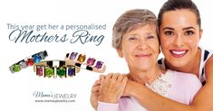 Click the link 2 find a Mother's Day #SpecialOffer from @MamasJewelry. They've been designing #rings 4 moms for 30 yrs! Committed to creating exceptional #jewelry at affordable prices. @USFG Find out more at https://www.tigerstrypes.com/mamas-jewelry/ via @satrntgr