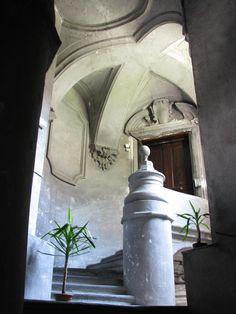Palazzo_sanfelice_napoli-