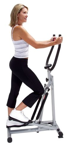 The #StaminaSpaceMateFoldingStepper is an affordable mini stepper that delivers an effective workout.  Click the link to the right to find out its features, pros, cons and more: http://www.bestwomensworkoutreviews.com/stamina-spacemate-folding-stepper-review