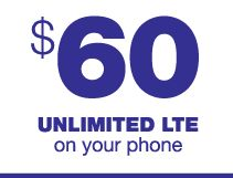 No Contract Cell Phone Plans | Mobile Plans For The Entire Family | Nationwide 4G LTE | MetroPCS®