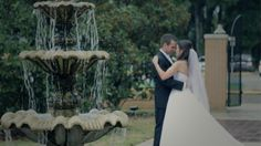 Michelle + Andrew Highlights   CollabCreation Blog   Wedding Day Highlight   CollabCreation Films   www.collab-creations.com