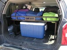 1000 images about car on pinterest nissan xterra 4x4 and jeeps Nissan xterra bike rack interior
