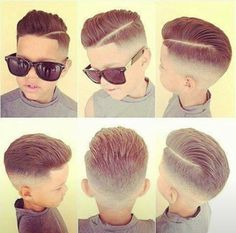 Frisuren hairstyles Black Boys Haircuts CompiBaby First Haircut Boy Cool Little Boy Haircu Boy Haircuts Short, Cool Boys Haircuts, Little Boy Haircuts, Toddler Boy Haircuts, Boy Hairstyles, Haircuts For Men, Baby Haircut, Kids Cuts, Hair Pictures