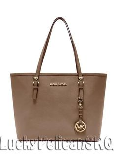 810f53bad028 Buy michael kors mk bag > OFF62% Discounted