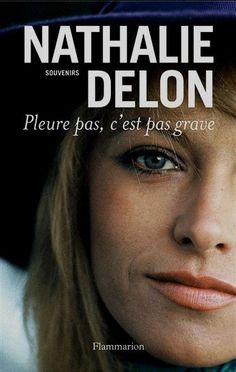 Nathalie Delon, I've always liked her. Alain Delon, Grave, Cinema, Mood, People, Celebs, Critical People, Beautiful Women, Movies
