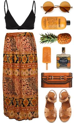 Travel outfit summer tropical vacations maxi skirts 39 ideas - Travel outfit summer tropical vacations maxi skirts 39 ideas Source by sonoeart - Bohemian Mode, Hippie Boho, Bohemian Style, Boho Chic, Hippie Style, Travel Outfit Summer, Summer Outfits, Maxi Outfits, Summer Travel