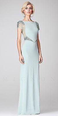 Mignon-Dress