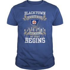 Blacktown  #gift #ideas #Popular #Everything #Videos #Shop #Animals #pets #Architecture #Art #Cars #motorcycles #Celebrities #DIY #crafts #Design #Education #Entertainment #Food #drink #Gardening #Geek #Hair #beauty #Health #fitness #History #Holidays #events #Home decor #Humor #Illustrations #posters #Kids #parenting #Men #Outdoors #Photography #Products #Quotes #Science #nature #Sports #Tattoos #Technology #Travel #Weddings #Women