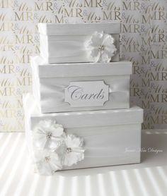 Matrimonio Regalo In Busta : Sacchetti regalo di carta kraft marrone di alta qualità