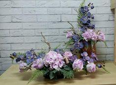 Flower Decorations, Funeral, Floral Arrangements, Floral Wreath, Wreaths, Crafts, Wedding, Desk Arrangements, Flowers