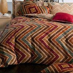 Luxury Bedding Sets For Less Code: 9907039555 Queen Bedding Sets, Luxury Bedding Sets, Comforter Sets, Orange Bedroom Walls, Dinosaur Toddler Bedding, Neutral Bed Linen, Bed Linen Online, Boho Bedding, Bed Duvet Covers