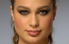 The Sophisticate - 10 iconic looks - Charlotte Tilbury