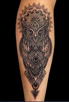 Super tattoo women arm leg 15 ideas - Super tattoo women arm leg 15 ideas The Effective Pictures We Offer You About traditional tattoo A - Leg Tattoo Men, Leg Tattoos, Body Art Tattoos, Tribal Tattoos, Sleeve Tattoos, Feminine Tattoos, Trendy Tattoos, Small Tattoos, Tattoos For Guys