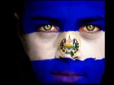 Ultima cancion - Los Apaches de El Salvador