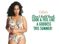 These gorgeous bras have made it to India... if you wear big cup sizes... get in touch! :) #Lingerie #BigCups #Cazaro #MumaiDiaries #IndianWomen #StayGorgeous #InnerWear #Bras #PlusSizes