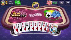Gin Rummy Plus - Free Online Card Game Game Play - Peak Games-#Card #envoi #Free #game #Games #Gin #gratuit #online #partage #Peak #PLAY #PlusGame #PlusGames #rummy #téléphone-appareilphoto #video #visiophone Gin, Play, Free, Jeans, Jin