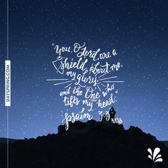 Lord+My+Strength+-+http://dayspri.ng/1336