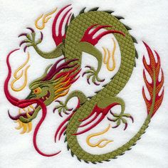 Free Embroidery Downloads Quilting | Chinese embroidery designs download – China – National Traditions