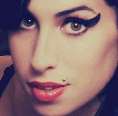 Amy Winehouse rip