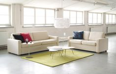 Tirple Collection. Design by Tapio Anttila and manufacturer Puulon Oy. www.puulon.fi