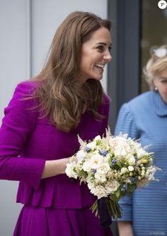 British Royals, Duchess Of Cambridge, Fashion, Moda, Fashion Styles, Fashion Illustrations