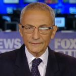 'Oh, good grief': WaPo hires entrenched Dem John Podesta for political insight on D.C., Trump admin
