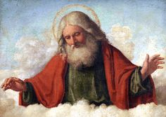 Bible verses about God on BibleVersesAbout. The idea of God as an Old Man in the sky is thankfully not true. These Bible verses about God reveal the truth. Grand Theft Auto 5, Religion Catolica, Finding God, Catholic Art, Roman Catholic, Religious Art, Catholic Daily, Catholic Blogs, Religious Humor