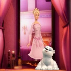 Princess Movies, Princess Outfits, Disney Princess, Barbie World, Barbie Barbie, Barbie Pegasus, Barbie 12 Dancing Princesses, Barbie Drawing, Barbie Movies