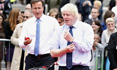 The+Tories+should+be+defending+union+rights:+capitalism's+survival+depends+on+them+|+Aditya+Chakrabortty