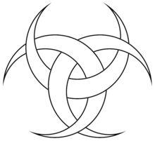 submissive symbol | Diane de Poitiers