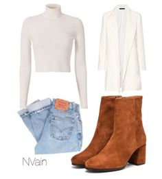"""Today's blog post topic revolves all around the """"rule"""" wearing white after Labor Day. Are you for it or against it? Is it even a rule? Fashion Do or Don't? Find out more from The Go To Guru"""