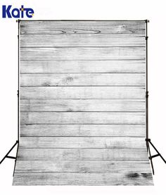 Find More Background Information about Kate Photography Backdrops Wood Gray Wood Brick Wall Floor Backgrounds For Photo Studio Carmera Fotografica 6achtergrond fotogra,High Quality brick,China brick paint Suppliers, Cheap brick solar from katehome2014 on Aliexpress.com