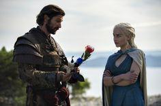 Juego de tronos | Game of Thrones (4x01)