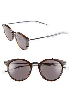 fed380adcd2 Product Image 1 Round Sunglasses