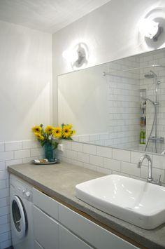 Kuvahaun tulos haulle sisustussuunnittelu kylpyhuone