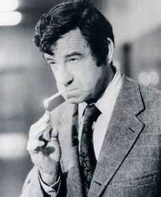 Walter Matthau is awesome. Male Movie Stars, The Others Movie, Walter Matthau, Old Hollywood, Classic Hollywood, Desi Arnaz, Thanks For The Memories, Best Actor, Men Celebrities