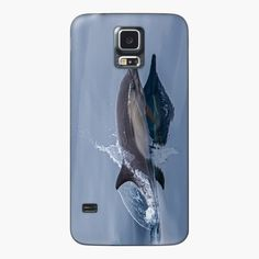 #dolphin #ocean #DAM Creative, #findyouthing #phonecasesforgalaxy #phonecasewallet #phonecasesnearme #phonecasesforsamsung #phonecaseart #phonecaseandwallet #phone #phonecase #case #mobile #mobilephone #galaxy #cool #design #galaxy #whatphonecasefitsgalaxy #whichphonecaseisthebest #phonecaseshopnearme #phonecasemaker #phonecasewebsites #phonecasebrands #phonecaseideas Galaxy Phone Cases, Samsung Galaxy S5, Phone Case Websites, Phone Case Maker, Mask For Kids, Iphone Wallet, Dolphins, Vinyl Decals, Ocean