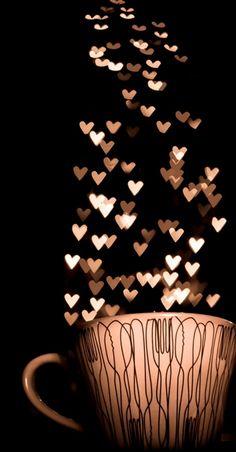 cafe corners: Coffee Love by Sean Odonnell, via Coffee Talk, I Love Coffee, Coffee Break, Morning Coffee, Coffee Shop, Coffee Cups, Coffee Lovers, Coffee Coffee, Coffee Americano