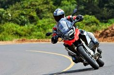 R2 MOTOS: BMW produz de 90 mil motocicletas de janeiro a ag...
