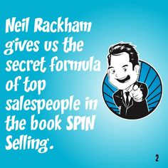 SPIN Selling in 60 Seconds. Want the version? Get a free Readitfor.me account. Personal Development Books, Thing 1 Thing 2, Spinning, The Book, Accounting, Leadership, Writing, Memes, Free