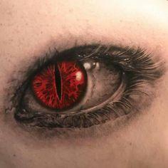 Evil Eye | Tattoos * My Tattoo Ideas | Pinterest
