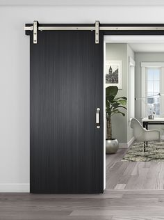 National Hardware N186 966 Decorative Interior Sliding Door Hardware, Satin  Nickel     Amazon