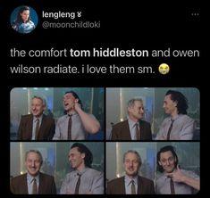Loki Tv, Marvel Funny, Marvel Avengers, Marvel Comics, Avengers Memes, Marvel Memes, Dc Memes, Tom Hiddleston Loki, Disney Marvel