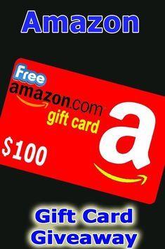 Free Amazon Gift Card Codes List 2019 Free Amazon Gift Card Codes