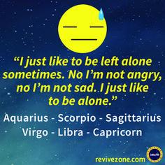 zodiac signs, virgo, libra, scorpio, sagittarius, capricorn, aquarius Horoscope Capricorn, Zodiac Signs Sagittarius, Zodiac Mind, Zodiac Sign Facts, 12 Zodiac, Zodiac Quotes, My Zodiac Sign, Astrology Signs, Gemini