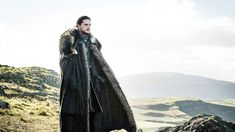 'Game of Thrones' Is Releasing a Jon Snow-Inspired Beer  ||  Beer Is Coming: 'Game of Thrones' Is Releasing a Jon Snow-Inspired Brew Courtesy of HBO by Matthew Jussim Even though Game of Thrones isn't coming back until 2019, you can get started on your celebrations this year with a drink. More specifically, a Game of Thrones beer called King in the North, inspired by Jon Snow and produced by…