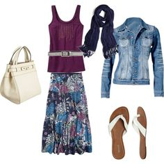 """Untitled #60"" by angie-roldan-taylor on Polyvore"