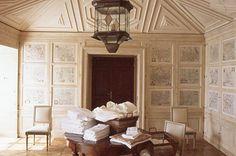 décors de Peregalli studio . Photo Roland Beaufre . roland-beaufre.book.fr